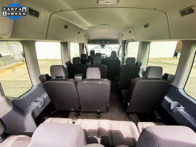 2019 Ford Transit Passenger Wagon XLT Madison, NC 25