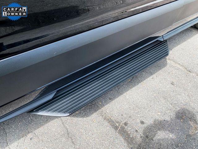 2019 Ford Transit Passenger Wagon XLT Madison, NC 26
