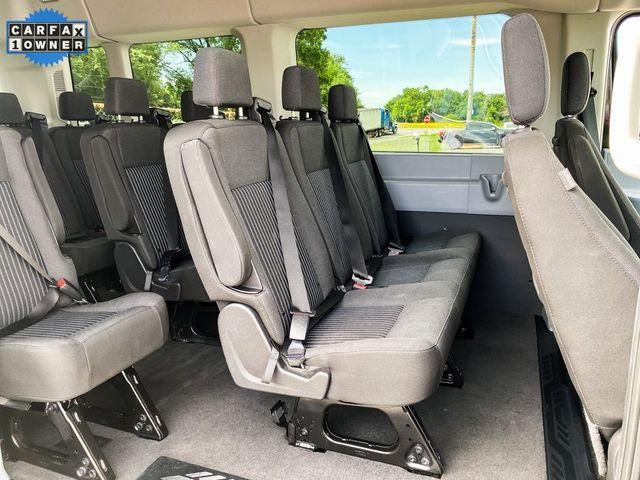 2019 Ford Transit Passenger Wagon XLT Madison, NC 27