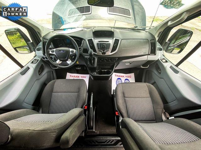 2019 Ford Transit Passenger Wagon XLT Madison, NC 30