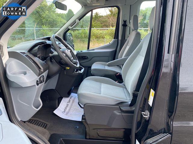 2019 Ford Transit Passenger Wagon XLT Madison, NC 18