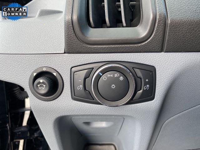2019 Ford Transit Passenger Wagon XLT Madison, NC 22