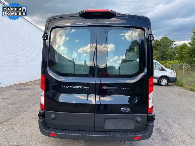 2019 Ford Transit Passenger Wagon XLT Madison, NC 2