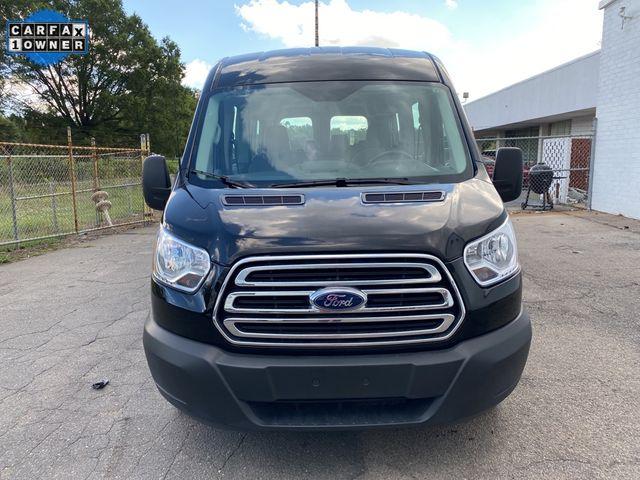 2019 Ford Transit Passenger Wagon XLT Madison, NC 6