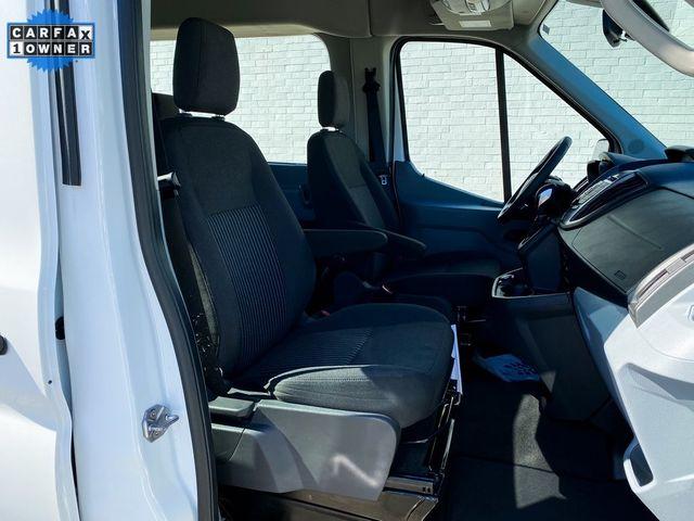2019 Ford Transit Passenger Wagon XLT Madison, NC 11