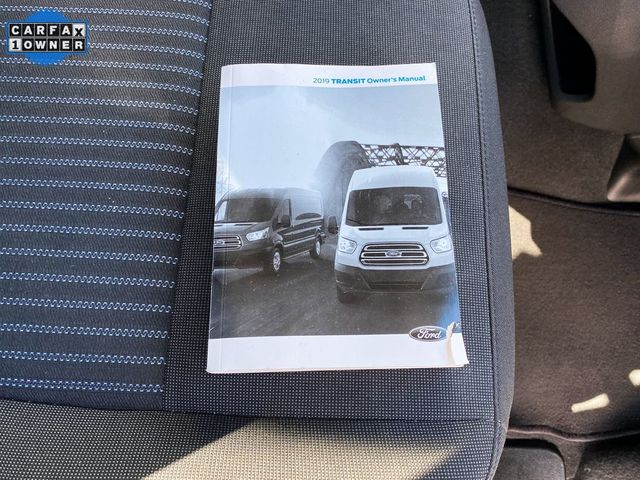 2019 Ford Transit Passenger Wagon XLT Madison, NC 13