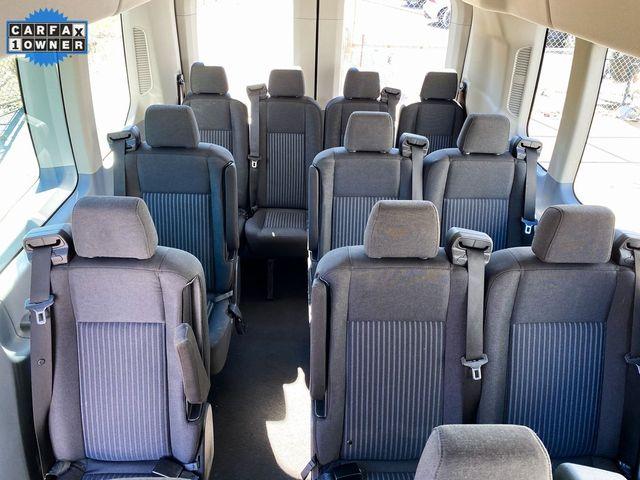 2019 Ford Transit Passenger Wagon XLT Madison, NC 15