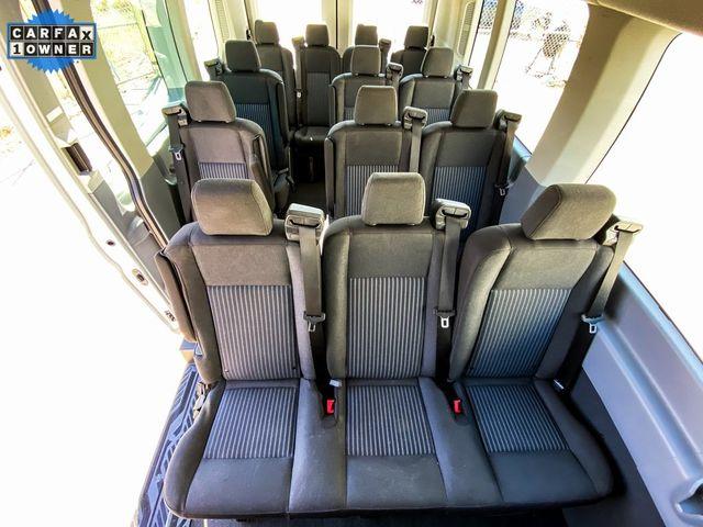2019 Ford Transit Passenger Wagon XLT Madison, NC 16