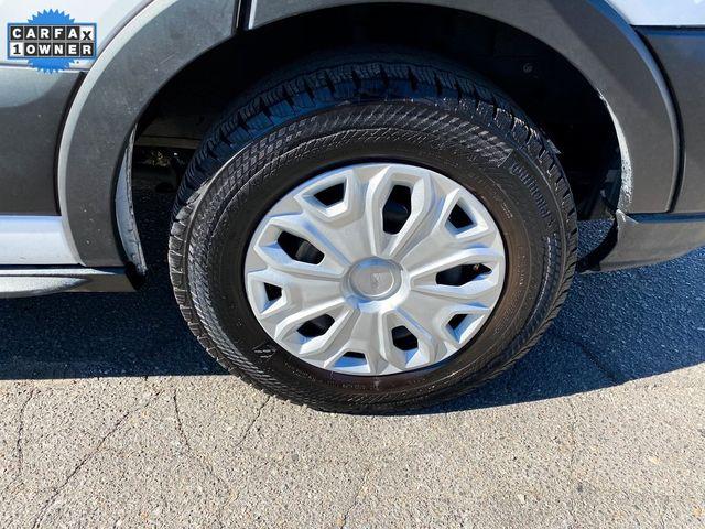 2019 Ford Transit Passenger Wagon XLT Madison, NC 8