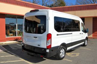 2019 Ford Transit T350 12 Pass. Charlotte, North Carolina 2