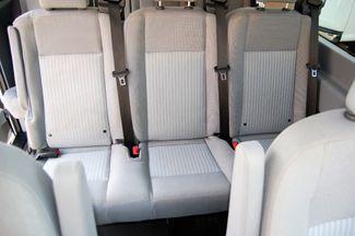 2019 Ford Transit T350 15 Pass. Charlotte, North Carolina 13
