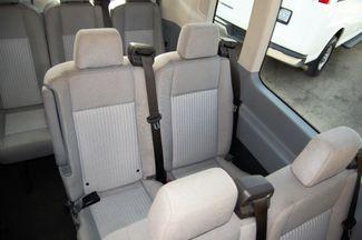 2019 Ford Transit T350 15 Pass. Charlotte, North Carolina 16