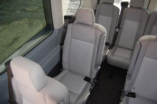 2019 Ford Transit T350 15 Pass. Charlotte, North Carolina 17