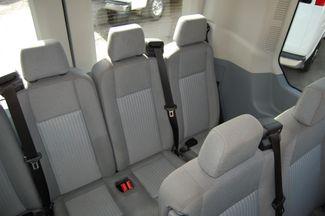 2019 Ford Transit T350 15 Pass. Charlotte, North Carolina 19