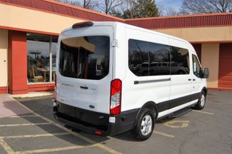 2019 Ford Transit T350 15 Pass. Charlotte, North Carolina 2
