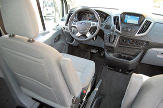 2019 Ford Transit T350 15 Pass. Charlotte, North Carolina 22