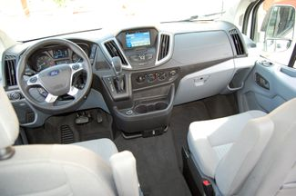 2019 Ford Transit T350 15 Pass. Charlotte, North Carolina 23