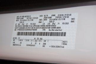 2019 Ford Transit T350 15 Pass. Charlotte, North Carolina 27
