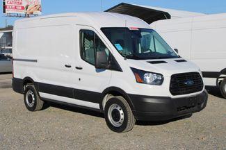 2019 Ford Transit Van T-250 in Bryant, AR 72022