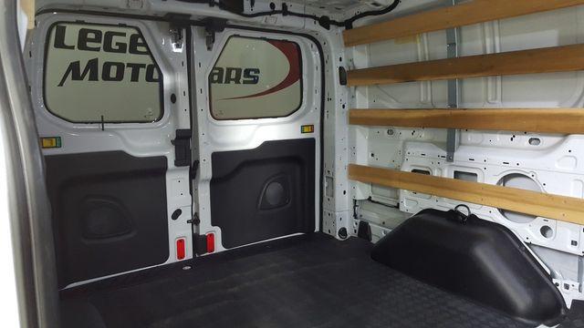2019 Ford Transit Van in Carrollton, TX 75006