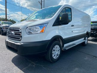2019 Ford Transit Van   city NC  Palace Auto Sales   in Charlotte, NC