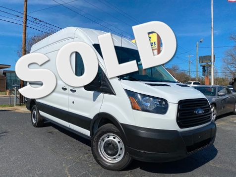 2019 Ford Transit Van  in Charlotte, NC