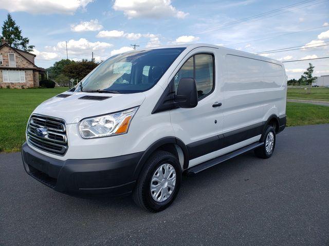 2019 Ford Transit Van in Ephrata, PA 17522