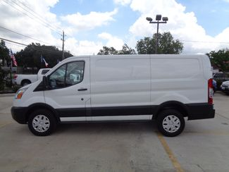 2019 Ford Transit Van T-250  city TX  Texas Star Motors  in Houston, TX