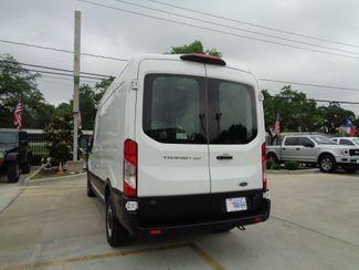 2019 Ford Transit Van T-250  city TX  Texas Star Motors  in Houston, TX