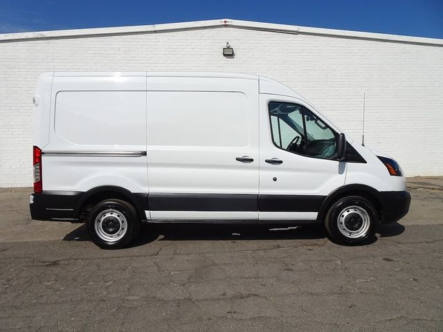 2019 Ford Transit Van Base Madison, NC 1