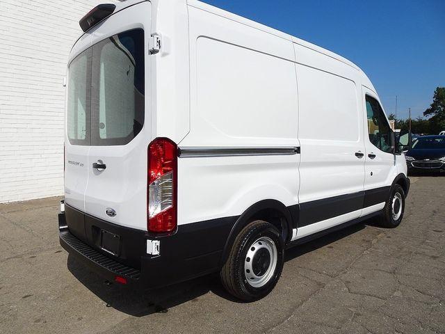 2019 Ford Transit Van Base Madison, NC 2