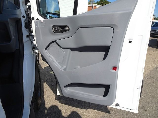 2019 Ford Transit Van Base Madison, NC 26