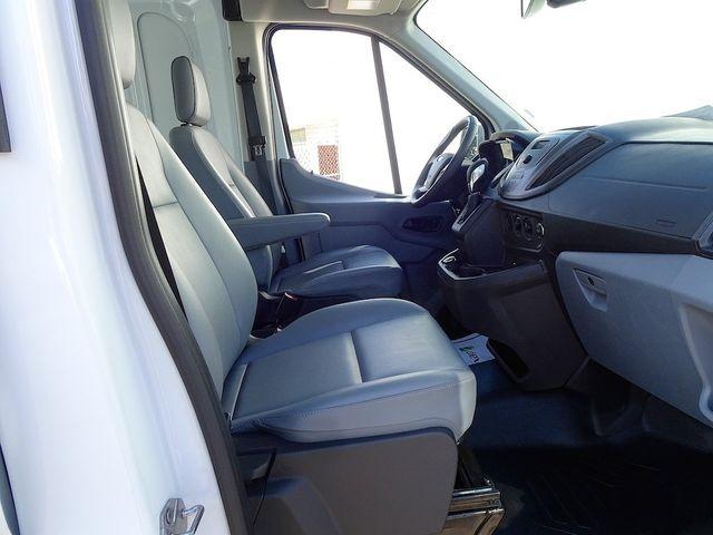 2019 Ford Transit Van Base Madison, NC 27