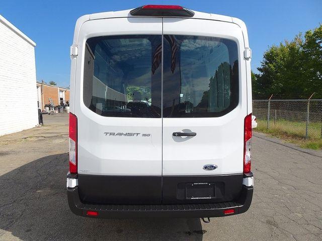 2019 Ford Transit Van Base Madison, NC 3