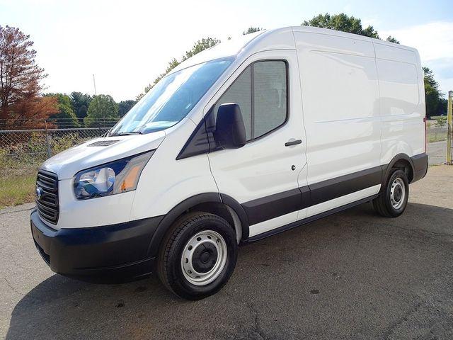 2019 Ford Transit Van Base Madison, NC 6