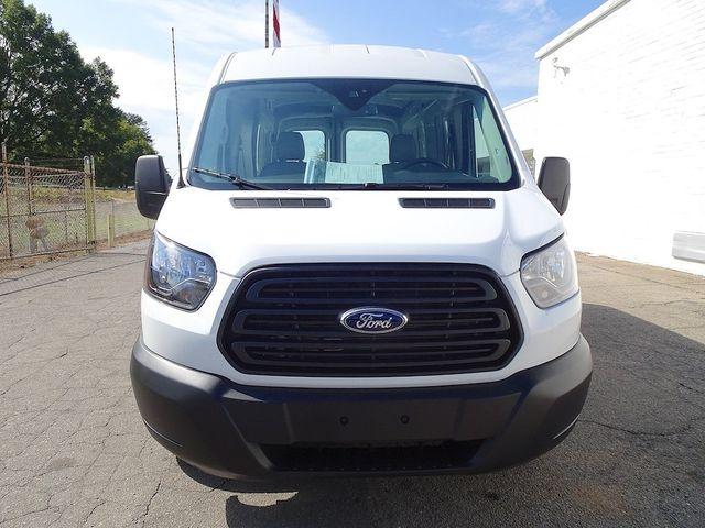 2019 Ford Transit Van Base Madison, NC 7