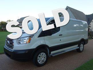 2019 Ford Transit Van T-250 Cargo Van in Marion, AR 72364
