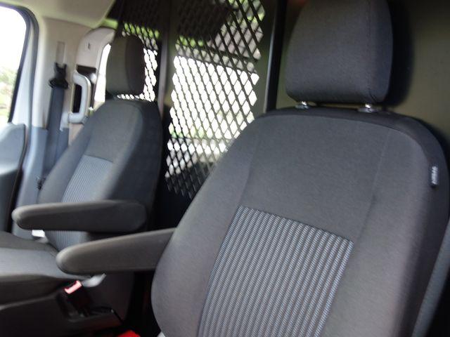 2019 Ford Transit Van T-250 in Marion, AR 72364