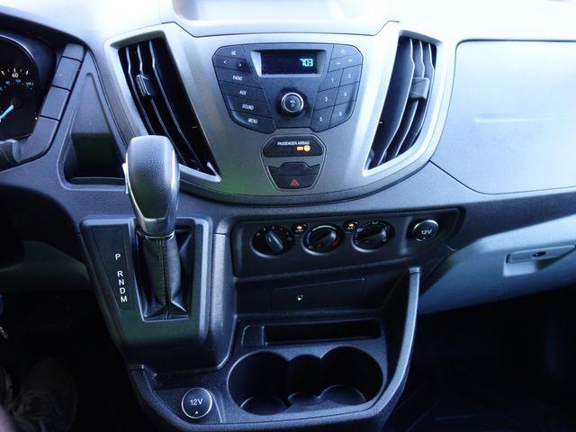 2019 Ford Transit Van in Marion, AR 72364