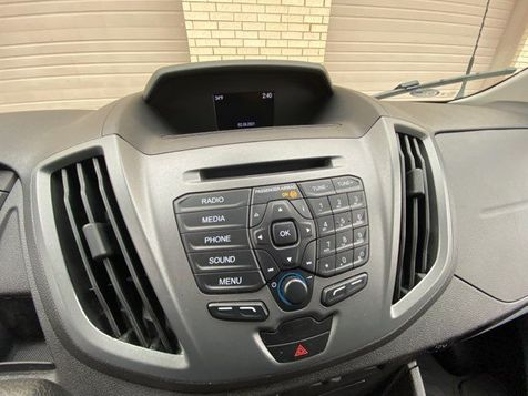 2019 Ford Transit Van Cargo | Plano, TX | Consign My Vehicle in Plano, TX