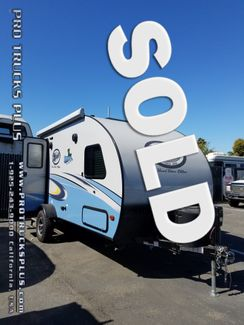 190 Forest River 2019 Hood River Edition  in Livermore California