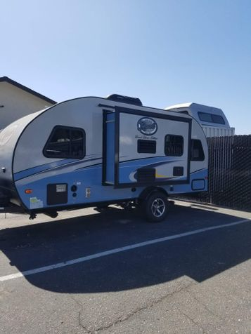 190 Forest River 2019 Hood River Edition  in Livermore, California