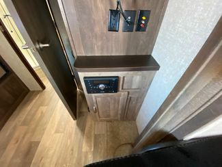 2018 Forest River 21FBS   city Florida  RV World Inc  in Clearwater, Florida