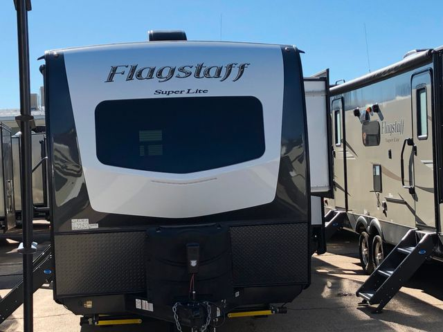 2019 Forest River 26RLWS Albuquerque, New Mexico 0