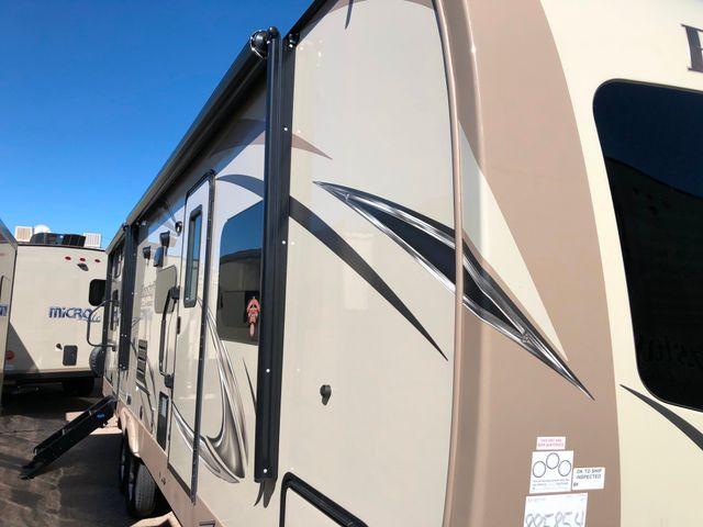 2019 Forest River 29KSWS Albuquerque, New Mexico 3