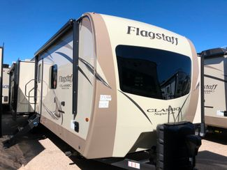 2019 Forest River 832OKBS Albuquerque, New Mexico
