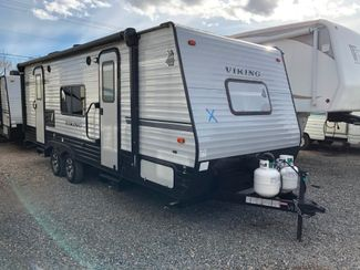 2019 Forest River Albuquerque, New Mexico