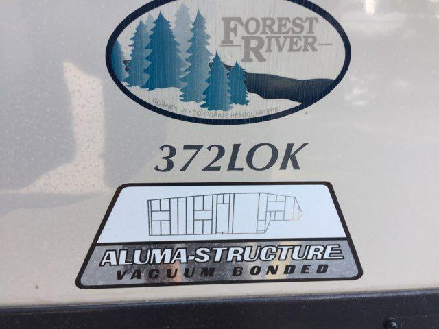 2019 Forest River 372LOK Sandpiper in Boerne, Texas 78006
