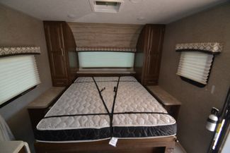 2019 Forest River FLAGSTAFF 25LB BUNKS  city Colorado  Boardman RV  in Pueblo West, Colorado