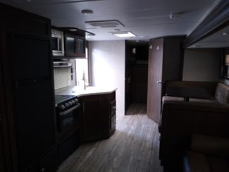 2019 Forest River Grey Wolf 29TE   city Florida  RV World Inc  in Clearwater, Florida
